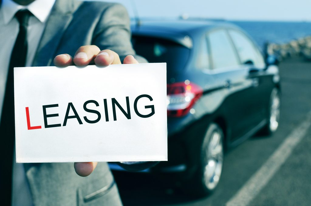 Car-leasing-22217-rate-kereta-sewa